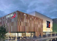 Cineworld confirmed for £20m Grimsby leisure complex