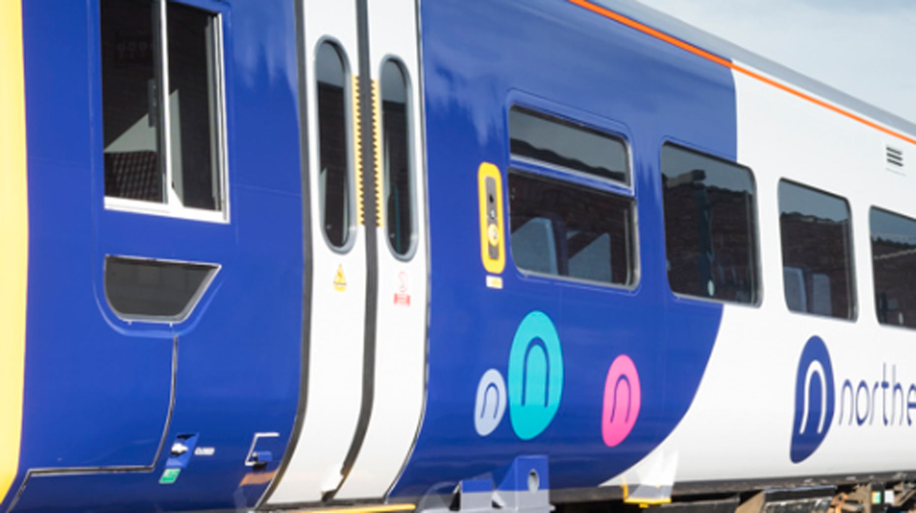When is the Northern Rail strike and which trains will be disrupted?