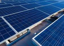 Energy firm plans solar farm near Skegness