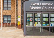 Councillors in West Lindsey agree 2% rise in allowances