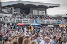 Photo: Market Rasen Racecourse / On Track Media