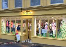 Discount Joules store coming to Lincolnshire shopping outlet