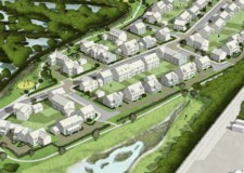 Controversial 200 home Scunthorpe plan set for approval