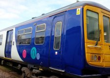 New hourly trains between Gainsborough and Sheffield from next month