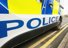 Nine arrested on suspicion of attempted murder in Grantham