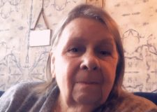 Woman with dementia missing from Spalding
