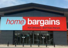 Home Bargains opening fourth Scunthorpe store this weekend
