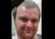 Police concerned for man last seen in Sleaford