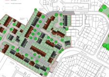 89 homes approved in Grimsby as part of 'major redevelopment'