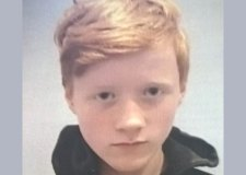 Missing boy, 12, last seen in Grimsby