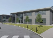 Approval delivered to £3.475m Boston transport academy