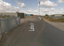 Grimsby bus bridge plans withdrawn for more work