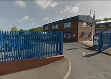 Children's care provider plans first independent school in Grantham