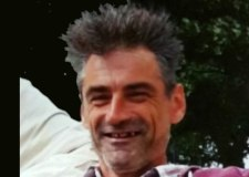 Found: Police extremely concerned for missing Spilsby man