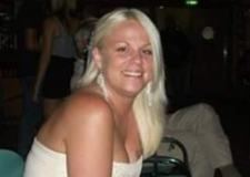 Woman who died at Skegness hotel named locally