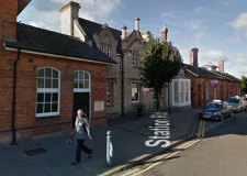 Sleaford man with learning disability abused by teens