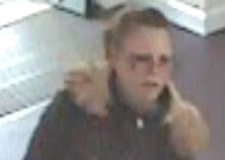 Woman 'coughed at and verbally abused' on train at Grimsby station