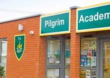 Lincolnshire schools trust delays re-opening primary academies