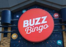 Boston Buzz Bingo shut in COVID-19 restructure