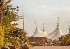 Jobs of 1,000 Butlin's furloughed staff up in the air
