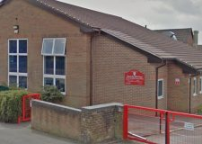 Two more Lincolnshire schools with COVID-19 cases