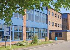 Confirmed COVID-19 case at North Lincolnshire school
