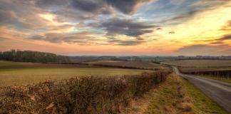 Grants available for Lincolnshire Wolds conversation projects