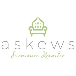 Askews Furniture Retailer