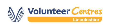 Lincolnshire Volunteering