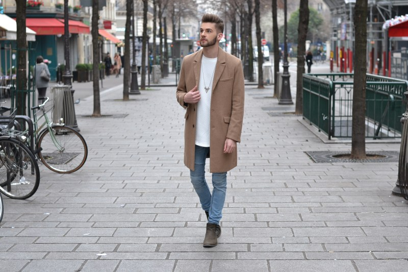 alt-tittle-blog-lincooln-look-do-dia-paris-3