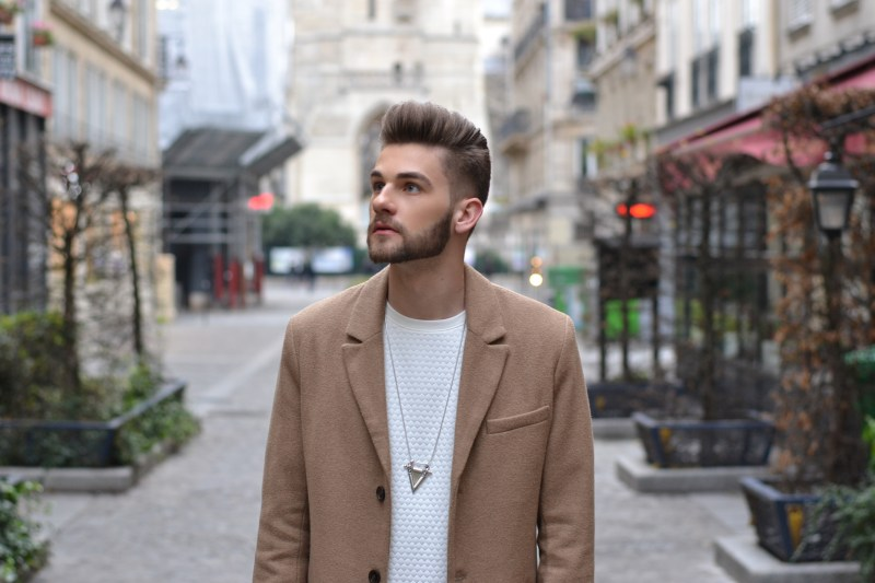 alt-tittle-blog-lincooln-look-do-dia-paris-8
