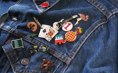 blog-lincooln-pins-patches-broches-1