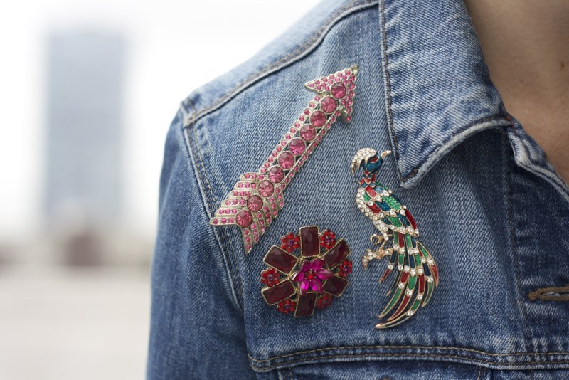 blog-lincooln-pins-patches-broches-3