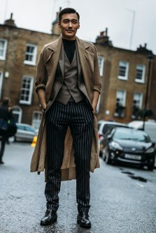 blog-lincooln-london-fashion-week-street-style-1