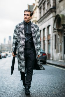 blog-lincooln-london-fashion-week-street-style-12