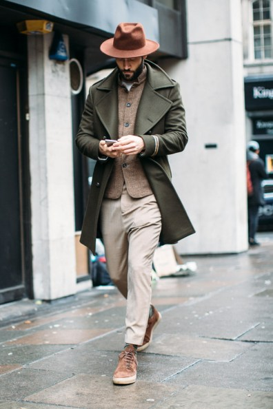 blog-lincooln-london-fashion-week-street-style-13