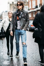 blog-lincooln-london-fashion-week-street-style-3