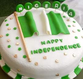 independence-cake