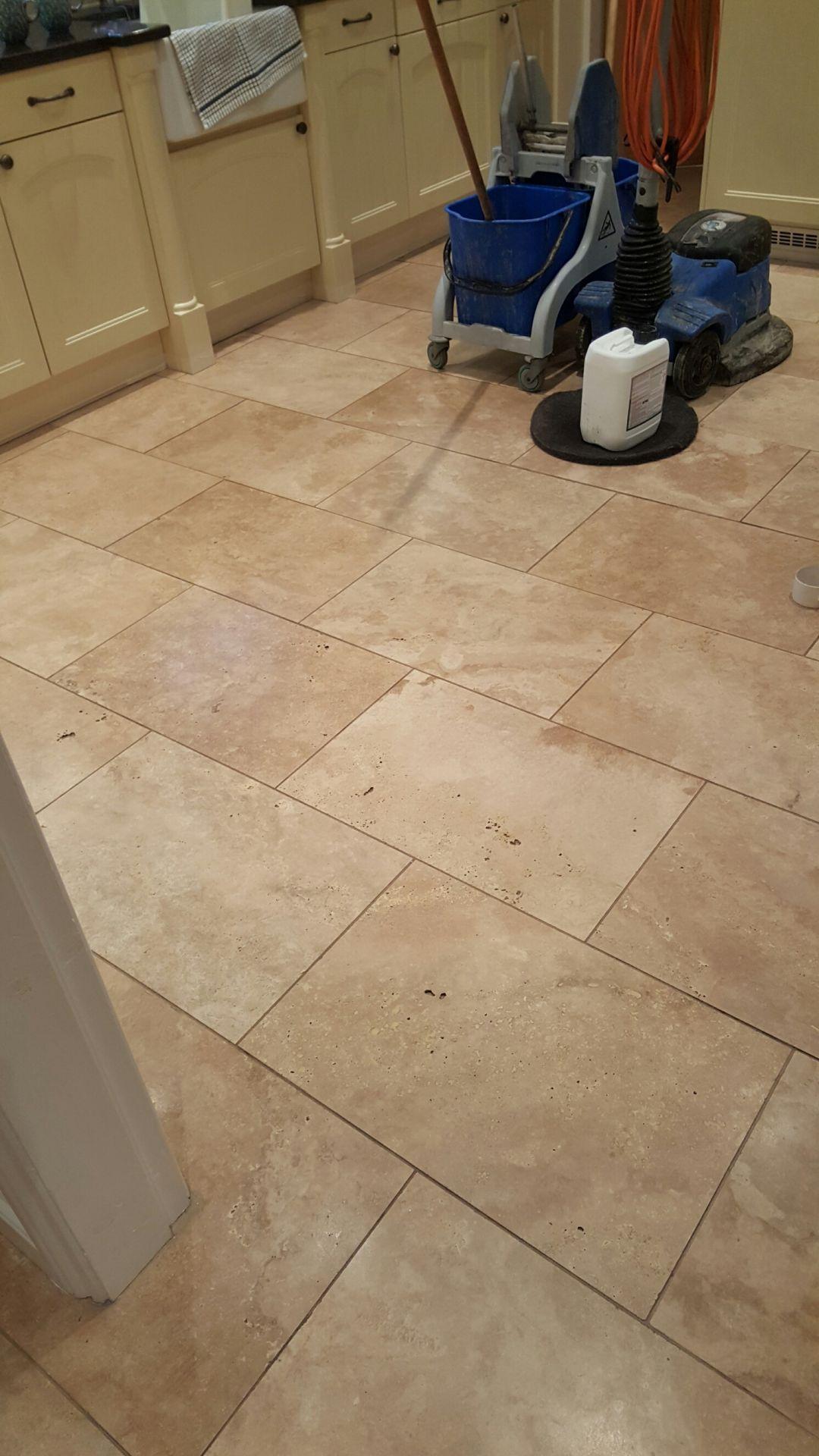Stone Floor Cleaning Tiled Floor Cleaning Lincs Floor