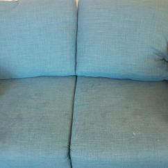 Sofa Fabric Cleaner Uk Microfiber Vs Faux Leather Professional Upholstery And Cleaning In Lincolnshire