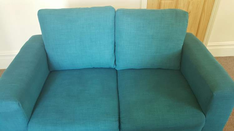 sofa fabric cleaner uk leather sofas armchairs professional upholstery cleaning in lincolnshire