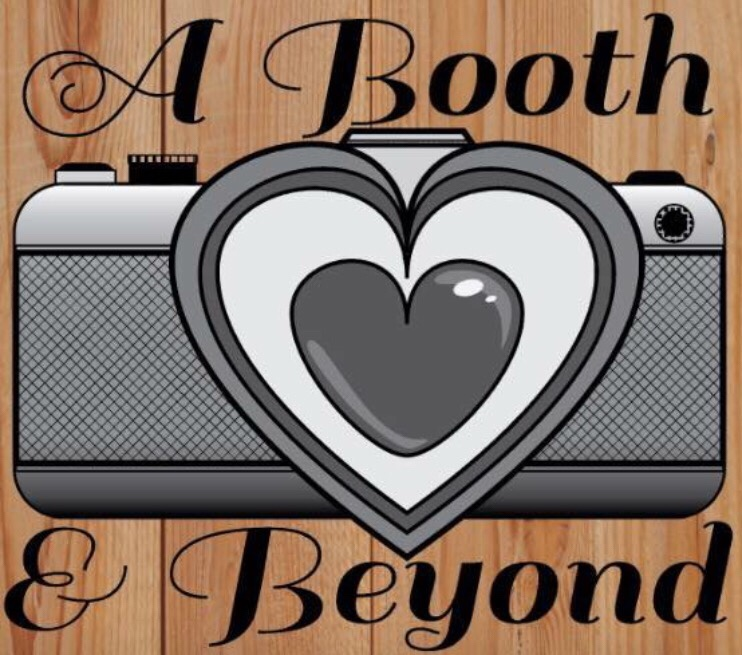 A Booth & Beyond Home