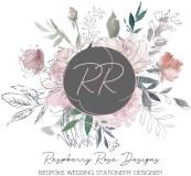 Raspberry-Rose-bouquet-logo.jpg