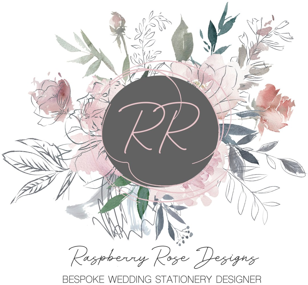 Raspberry Rose Designs Home