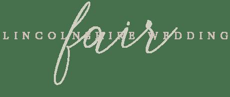 wed-fair-logo-01-e1547510489810.png