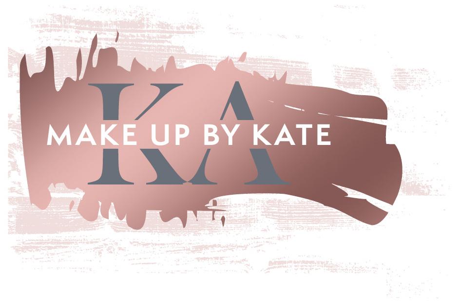 Kate Atkinson Makeup Artist Home