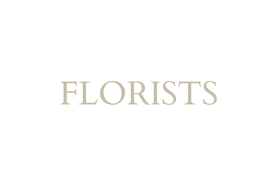 Wedding Florists Home