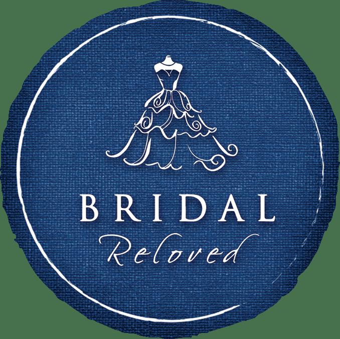 Bridal Reloved Caistor Home