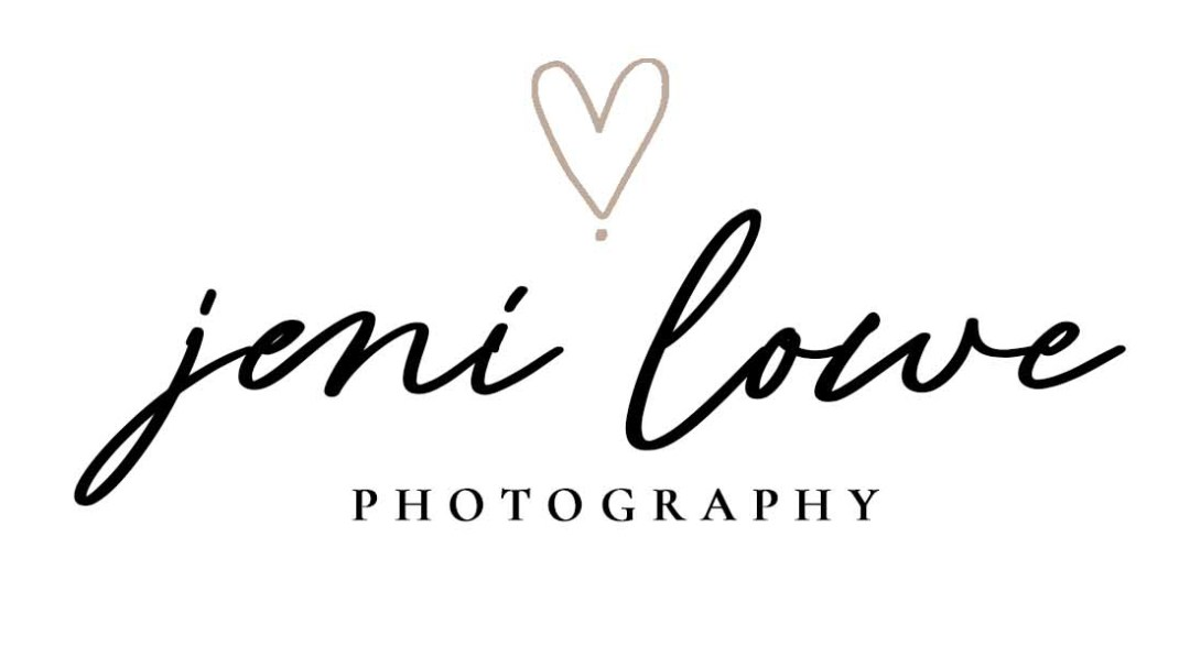 Jeni Lowe Photography Home