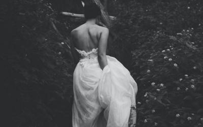 Bridal & Menswear